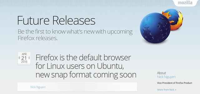 Mozilla-snap.jpg