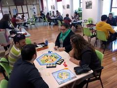 2016-04-23 - Casa Juventud - 01