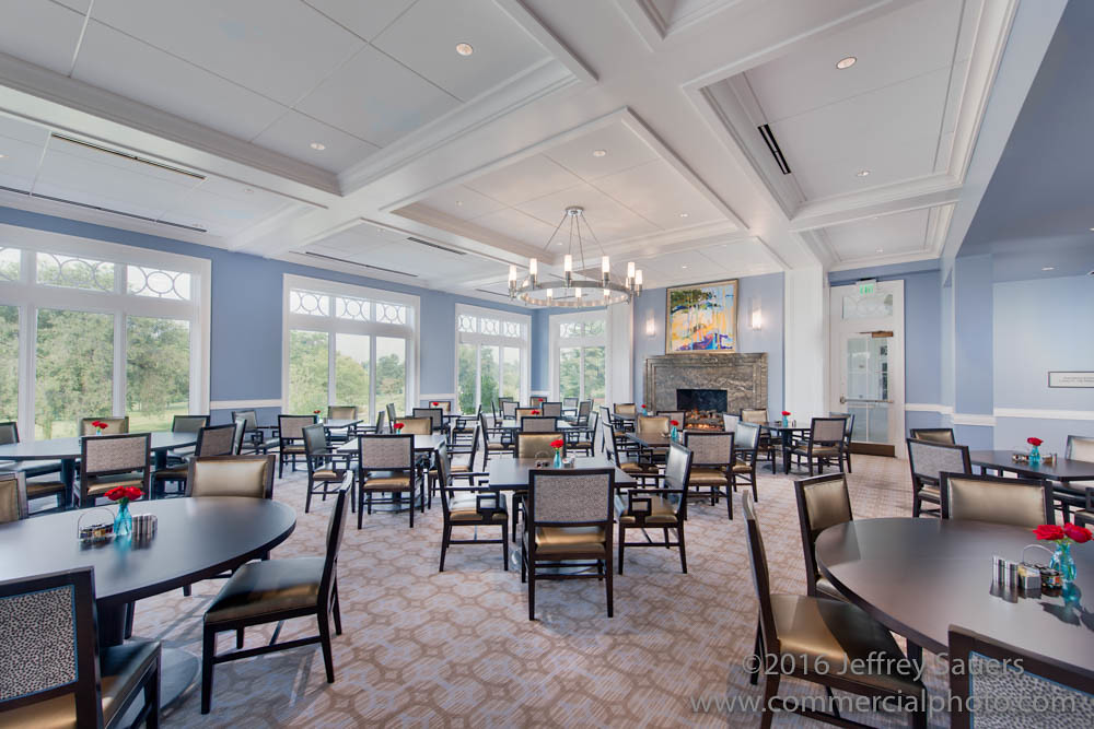 Interior Design Image Of Woodmont Country Club In Rockvill Flickr