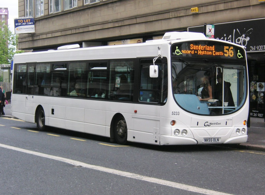 https://www.flickr.com/photos/stagecoachuk/23867121579/