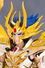 [Comentários] - Saint Cloth Myth EX - Soul of Gold Mascara da Morte  24724934595_d46fdfe32b_t
