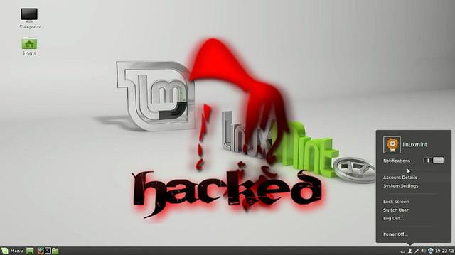 Linux-Mint-17-hacked.jpg