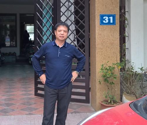 anh Nguyễn Minh Hoạt
