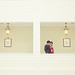 Chai Ling ~ Pre-wedding Photography
