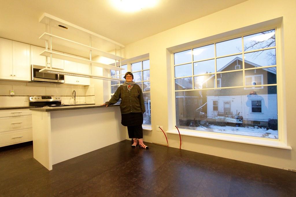 Net zero carbon neutral garage suite 224 carbon for Garage suite