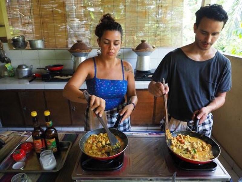 16-payuk-bali-cooking-class