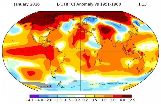 https://img.washingtonpost.com/wp-apps/imrs.php? data-cke-saved-src=https://img.washingtonpost.com/news/energy-environment/wp-content/uploads/sites/43/2016/02/NASA-january-temps.png&w=1484 src=https://img.washingtonpost.com/news/energy-environment/wp-content/uploads/sites/43/2016/02/NASA-january-temps.png&w=1484