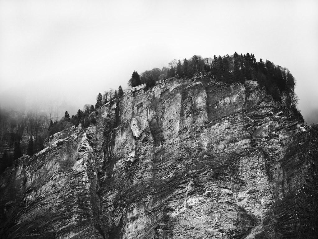 Du côté du Fer à cheval - Haute-Savoie 26457845575_95eeab5791_b
