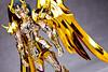 [Comentários] - Saint Cloth Myth EX - Soul of Gold Shura de Capricórnio - Página 3 26641089432_03830e3837_t