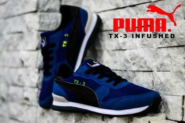 Sepau Puma TX-3 (3) | oleh notaspecial