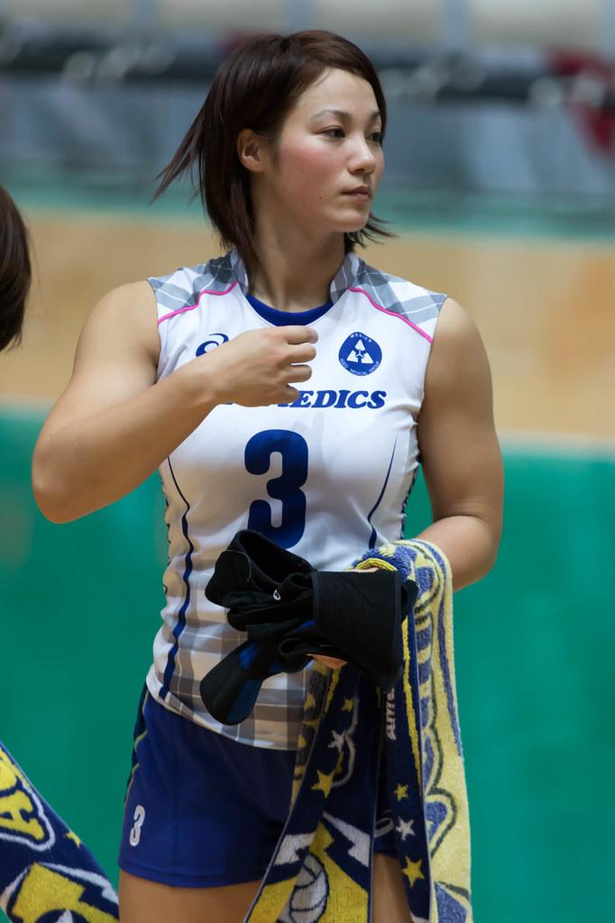 吉村志穂の画像 p1_37
