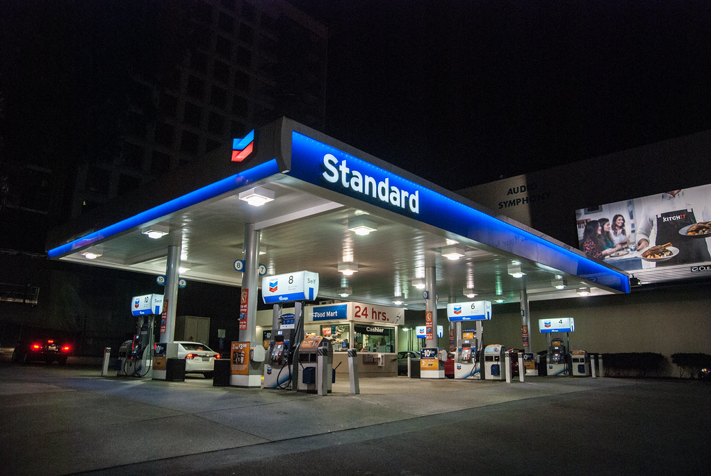 Standard Oil Co. v. United States, U.S. (), more commonly referred to as the Standard Stations case (because that was the brand name of the company whose exclusive dealing contracts were held unlawful in the case. and also because there is a case with the same caption Standard Oil Co. v. United States), is a decision of.