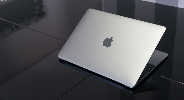 macbook-air-1.jpg