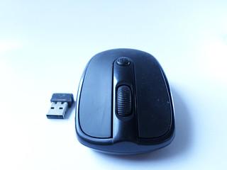 Tecnología 03