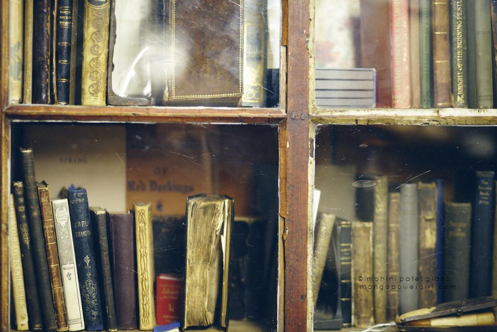 bookbarn-9