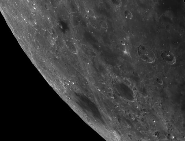 VCSE - Belkovich - Humboldtianum - Endymion kráterek, 2016.03.17. UT19:30: 02 - Kocsis Antal