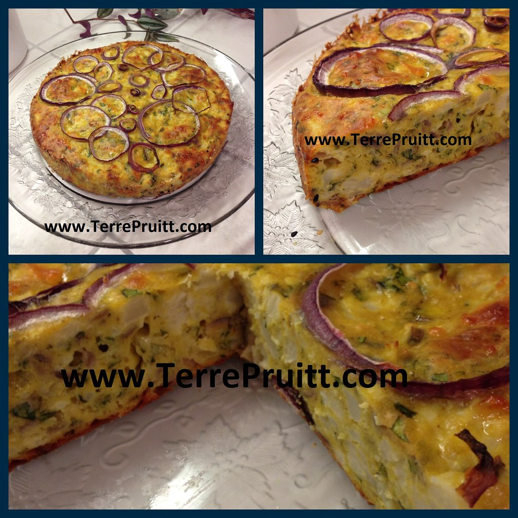 Cauliflower Cake, altered recipe, Amazon shopping, black caraway seeds, black cumin, black sesame, breakfast cake, cake, cauliflower, dinner cake, Eggs, Facebook post, lunch cake, nigella seeds, onion seeds, Parmesan cheese, rosemary, savory cake, white sesame seeds.