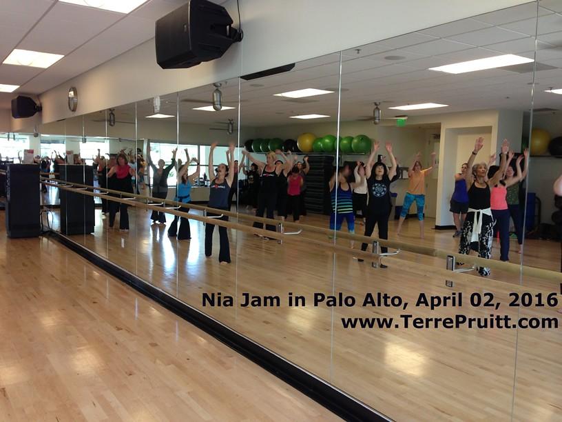 Dance Exercise, Nia, Nia in the City of San Jose, Nia classes in the South Bay, Nia Teacher, Nia Class, San Jose Nia, Nia San Jose, Nia workout, Nia, Gentle Yoga, Group Ex classes, YMCA, Zumba, PiYo, Nia Technique, SJ City Fit, SJCityFit
