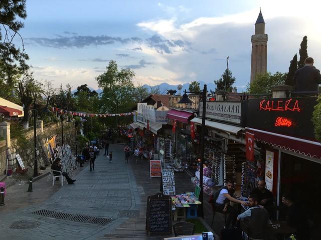 Antalya, Turkey, 2016IMG_8587