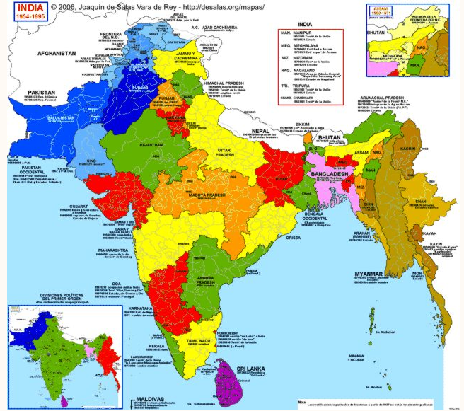 history of origin name of bangladesh