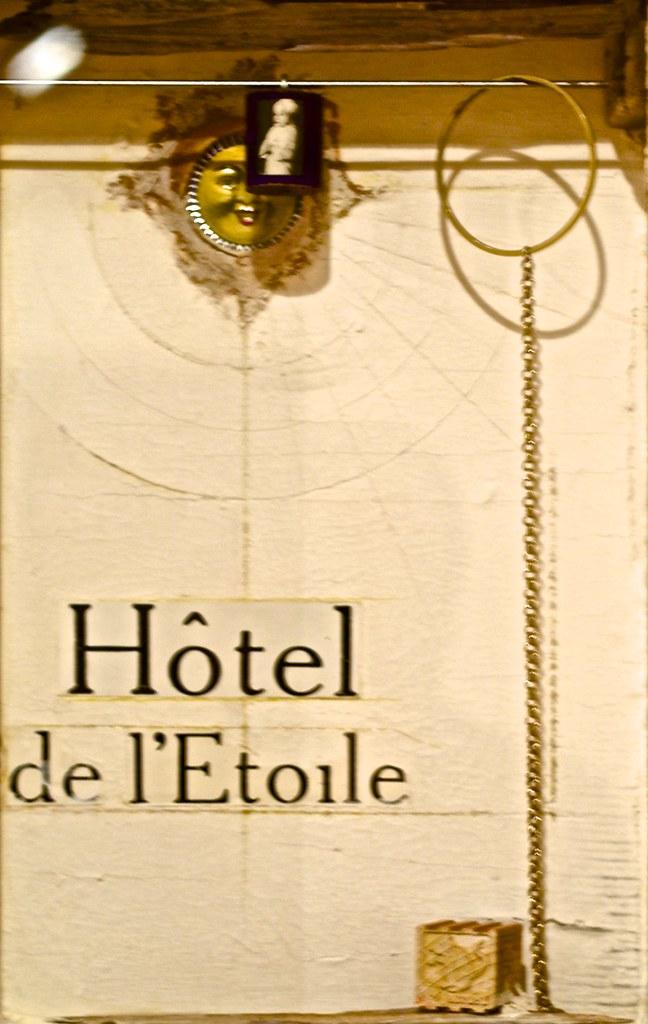Cornell Hotel De France San Francisco Bed Bugs
