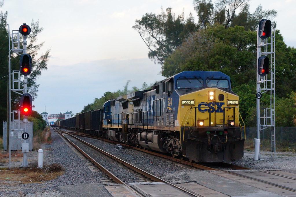 Train Dispatcher jobs in Orlando, FL Simply Hired