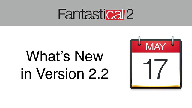 Fantastical-2-for-Mac.jpg