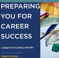 Career Outcomes PDF