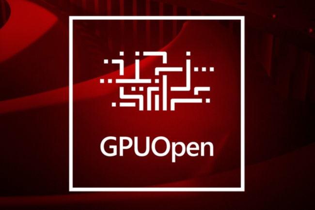 GPUOpen-apuesta-AMD.jpg