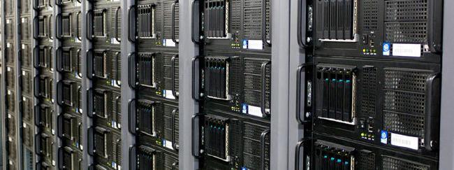 servers-1.jpg