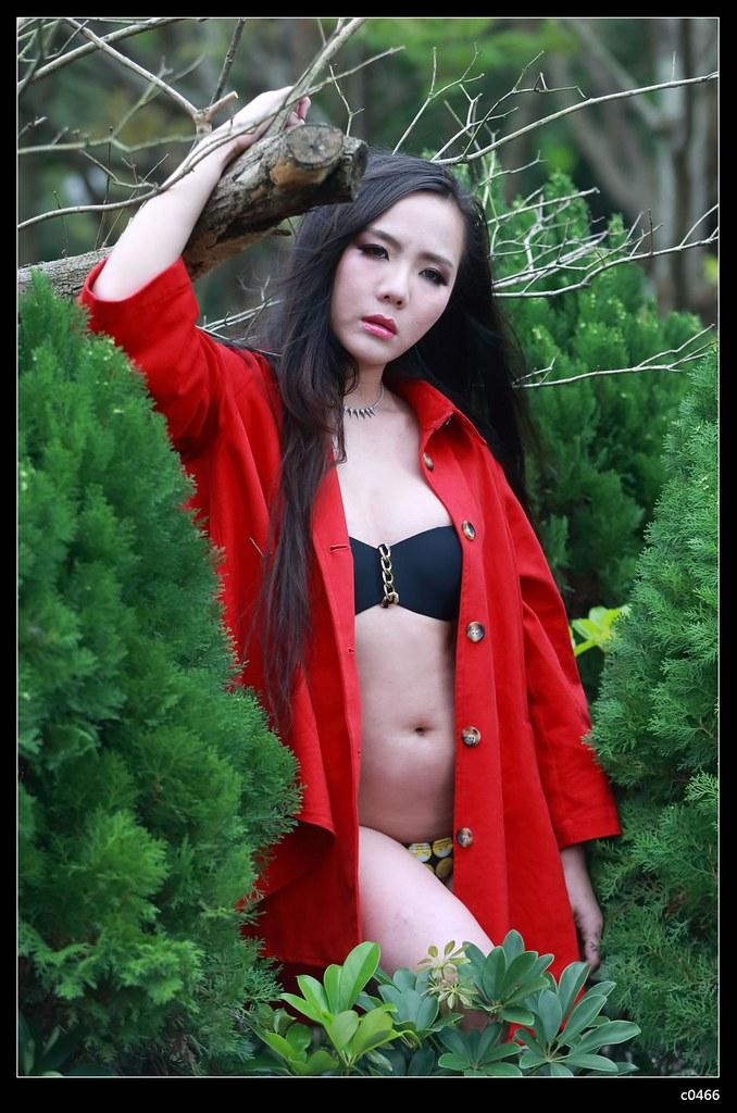 Neo Img Dp1u0293 Pretty Miso Got A Lot Of Model