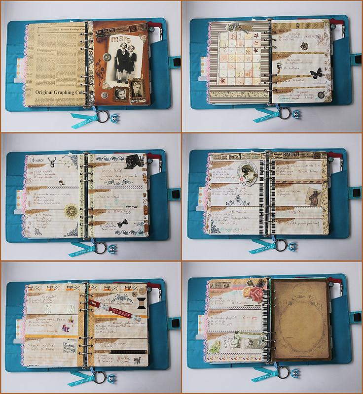 Papeterie, journaux, agendas (bullet et autres) 26009221043_d097f1d912_c