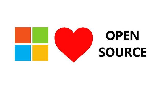 microsoft-open-source.jpg