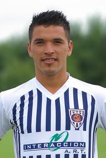 Maximiliano Rivas Bolaños