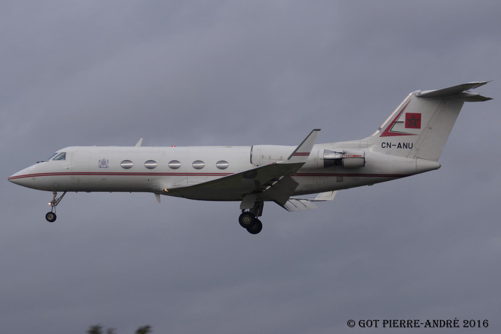 FRA: Avions VIP, Liaison & ECM - Page 12 25168604400_aa579554f9_o