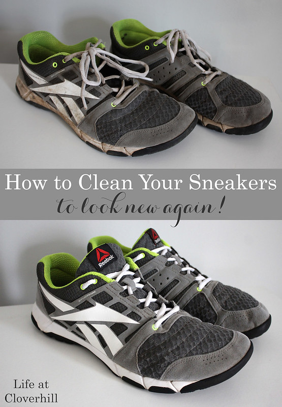 how-to-clean-your-sneakers-to-look-new-again