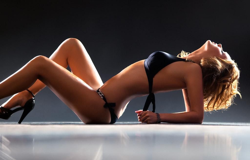 фотогалерея красота женского тела