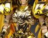 [Comentários] - Saint Cloth Myth EX - Soul of Gold Shura de Capricórnio - Página 3 26639539812_74a7f98ba5_t