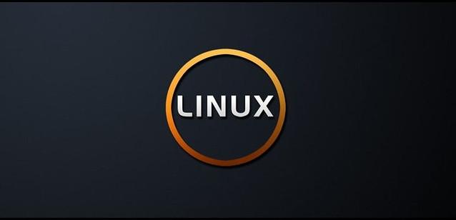 linux-kernel.jpg