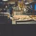 { Famous Pizza | Denver }