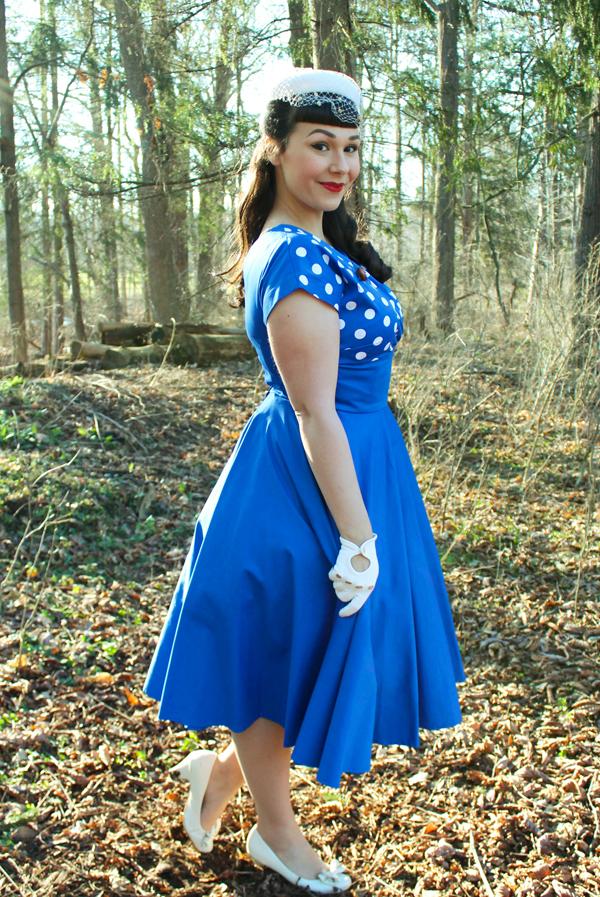 vivien of holloway dress