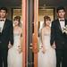 Wedding--0375