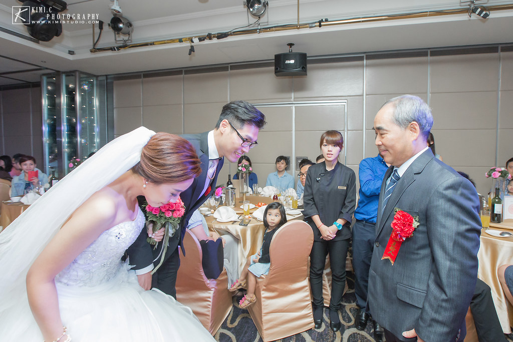 2015.07.25 Wedding Record-078