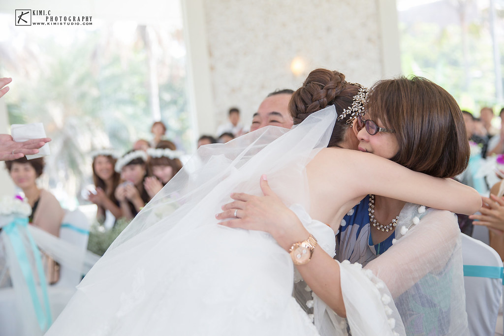 2015.10.17 Wedding Record-069