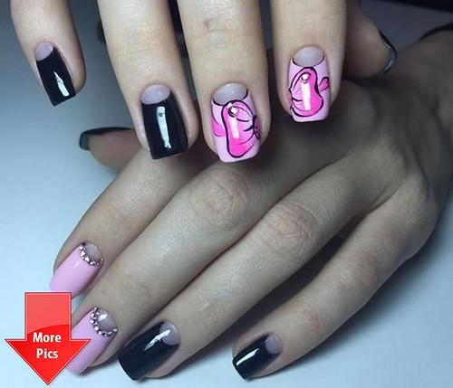 Nail Art Videos Download Free