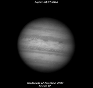Jupiter;temporada 2016. 24216559099_9bf5ede157_n