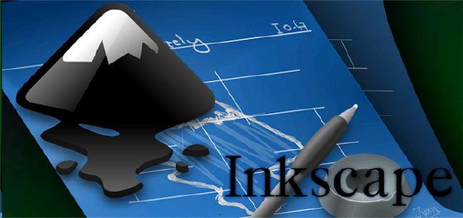 inkscape_logo.jpg