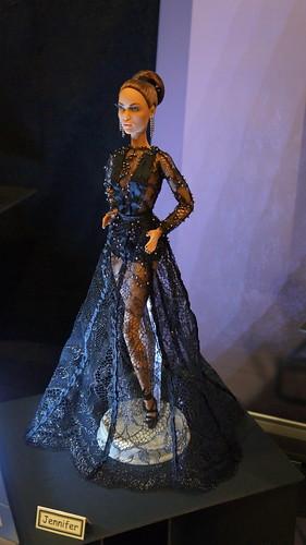 Paris Fashion Doll Festival 2016 - Page 2 25742381062_cda32b3966