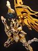 [Comentários] - Saint Cloth Myth EX - Soul of Gold Shura de Capricórnio - Página 3 26095154914_70c7d0f9f8_t