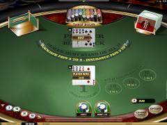 Premier Blackjack Hi-Lo Gold
